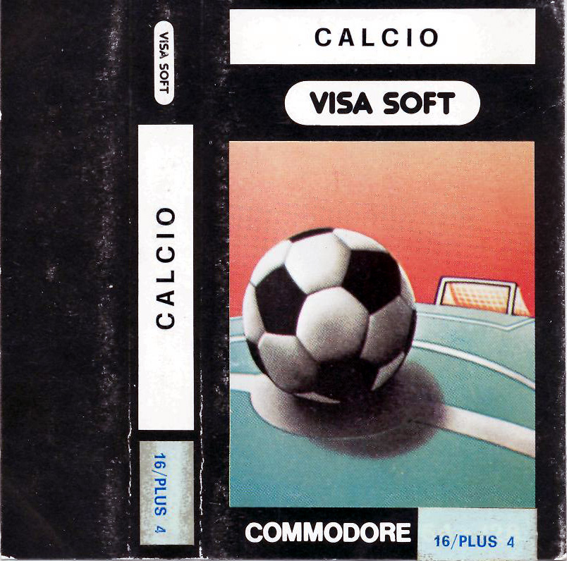 Cassette Cover (Visa Soft)