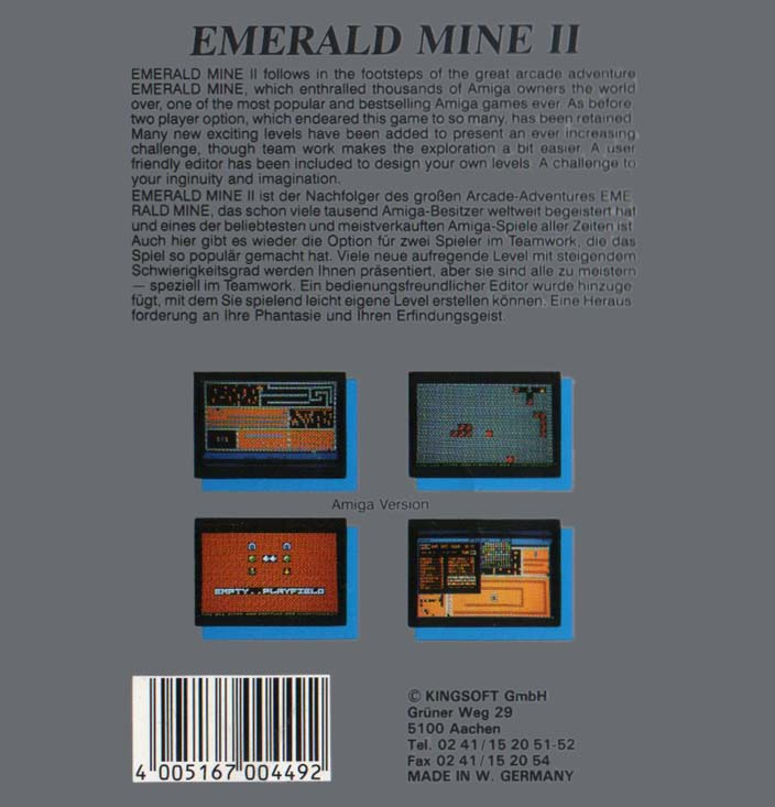 Disk Cover (Side)