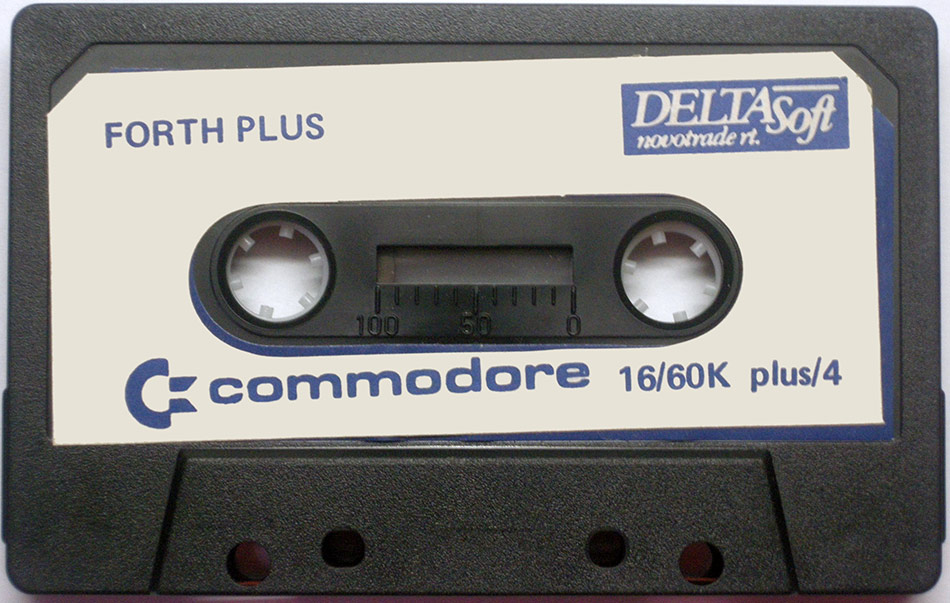 Cassette Submitted by Lacus