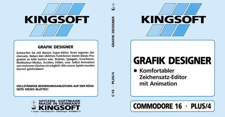 Ausbildung zum 3d designer infos und freie pl tze for Grafik design ausbildung frankfurt