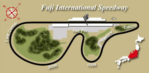 Pf Control Module furthermore East Side Pinnacles National Park together with Readymade Emergency Light Kit Setup Diagram as well Dsc X also Formula Simulator Fuji. on soft start circuit