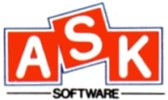 A.S.K. Software