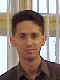 An older picture (2002)